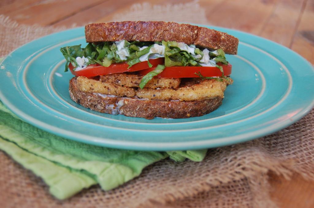 Breaded-Vean-Fish-Sandwich-1024x679
