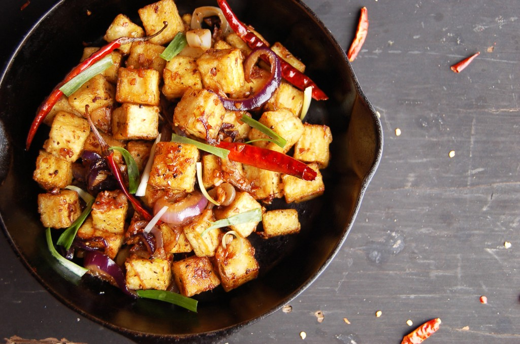 final_shot_fiery_garlic_tofu