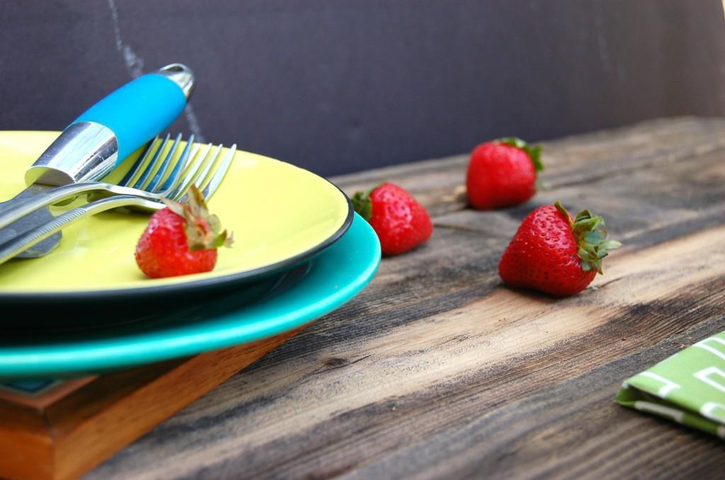 strawberry_scene