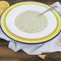 cremay_cashew_dill_dressing_full
