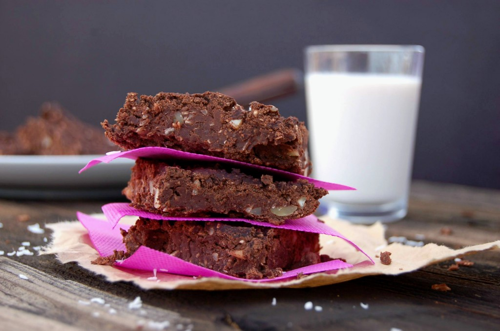 Black Bean Brownies_scene
