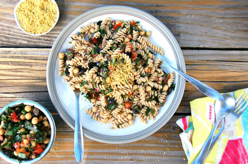 antipasto_pasta_salad