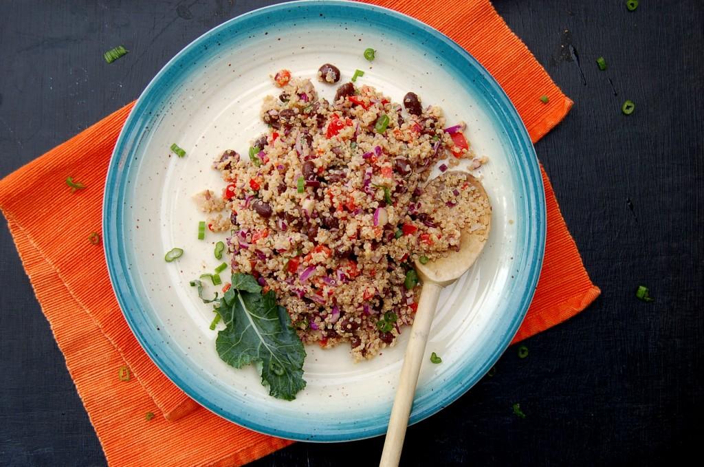 quinoa_salad_top_shot