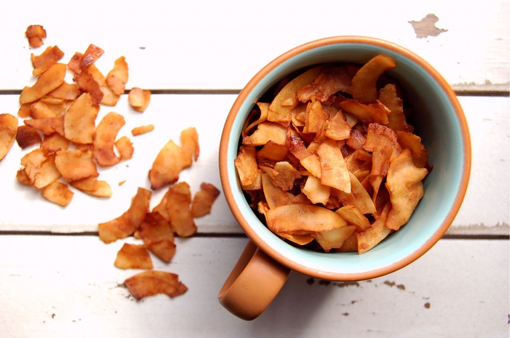 coconut_bacon_cup_and_flakes edit