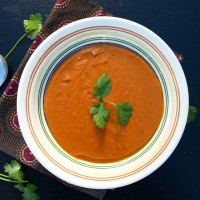 Sweet_tomato_bisque_black_bckgrnd