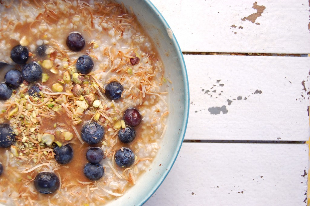 overnight_oats_half_bowl