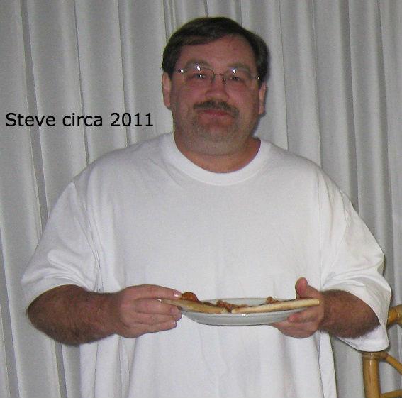 steve_before