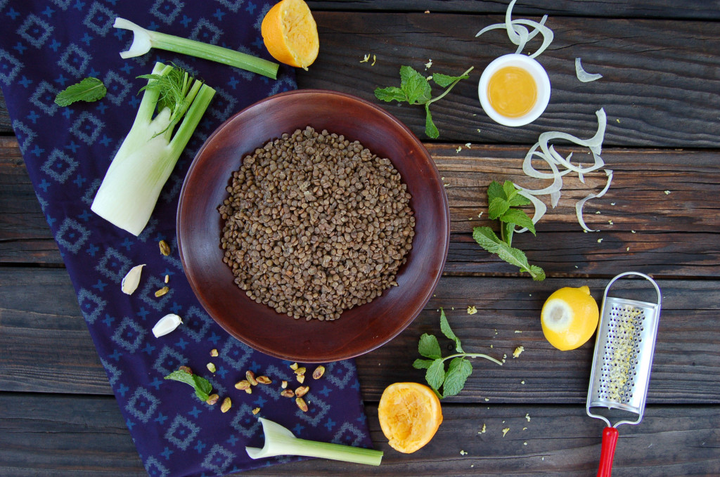 lentil_salad_ingredient_scene