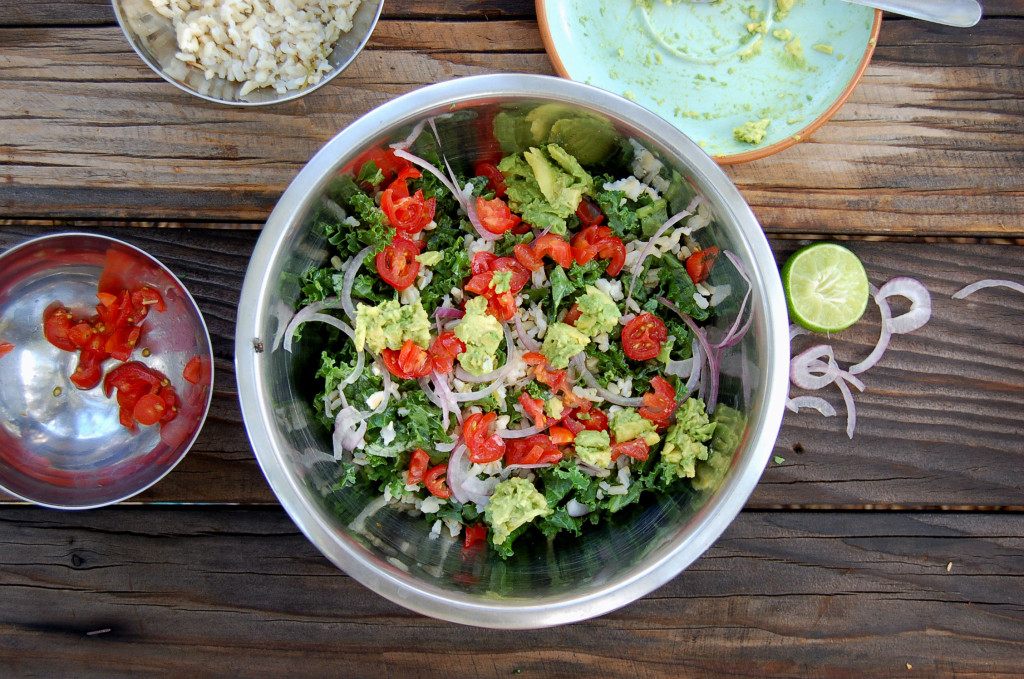 toasted_coconut_kale_salad_coconut_5