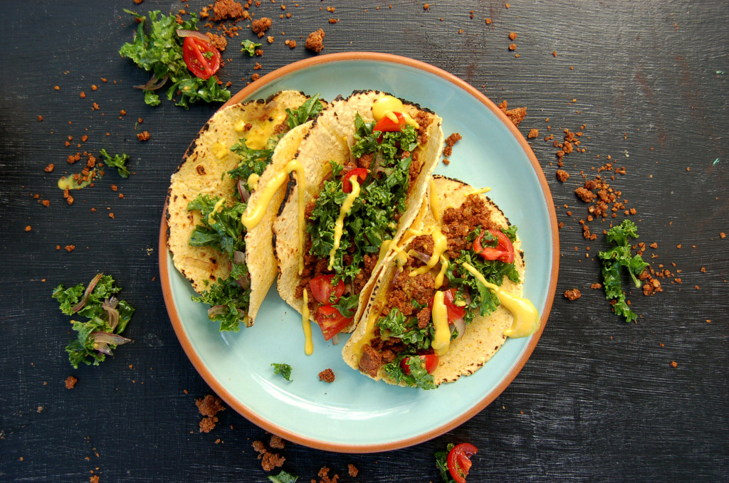walnut_lentil_tacos_three_plate_hor