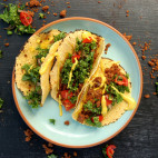 Superfoods Are Awesome, But Let's Get Some Perspective + Walnut Lentil Soft Tacos