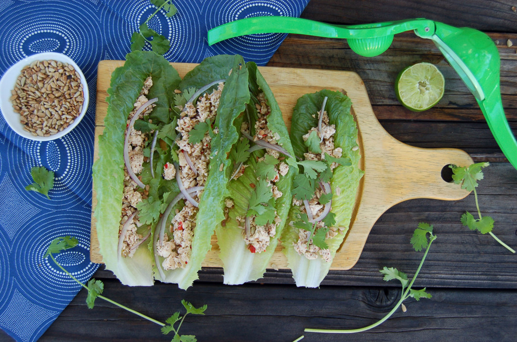 larb_romaine_board
