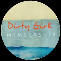 DG_member