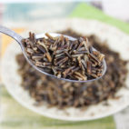 Crappy Eating Has Nothing To Do With Willpower – Dr Doug Lisle Explains (Video) + Wild Rice Recipe